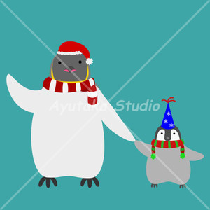 Penguins_3