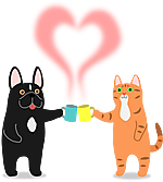 Catdoglovecof_2