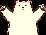 Hug_2